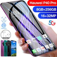 cellphone, cellphonesmartphone, Smartphones, Mobile Phones