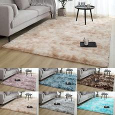 beigecarpet, shagcarpet, area rug, Rugs