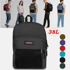 rucksackbackpack, College, Backpacks, Waterproof