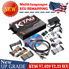 kessv2, carrepairtool, automotivediagnostic, autodiagnosticscanner