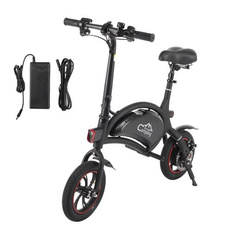 urban, electricbike, Electric, Sports & Outdoors