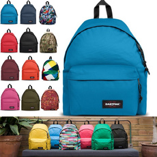travel backpack, Shoulder Bags, Fashion, highcapacity