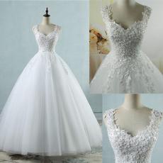 brautkleiderhochzeitskleider, sweetheart, gowns, Bridal wedding
