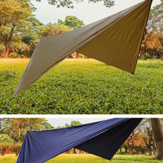 sunawning, outdoorcampingaccessorie, picnicpad, camping