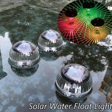 magicballlight, solarenergylight, swimmingpooldecorlamp, waterprooflight