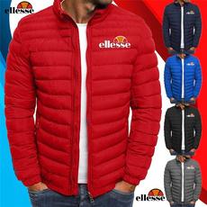 Jacket, warmjacket, Winter, hoodedjacket