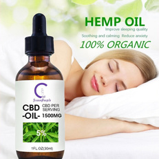 hair, cbdoil, Pain Relievers, hempcream