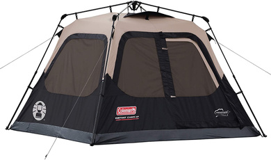 Set, instant, Sports & Outdoors, camping