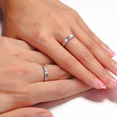 White Gold, Style, DIAMOND, Jewelry