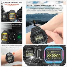 appelbluetooth, applewatch, smartwatchapple, applewatchseries5