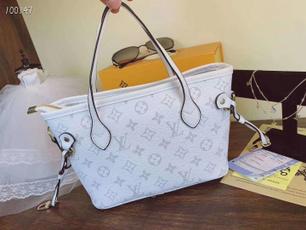 women's shoulder bags, women bags, travallingbag, Capacity