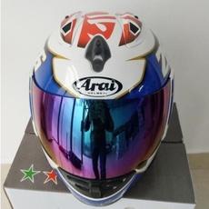 motorcycleaccessorie, Helmet, maleandfemalehelmet, motorcycle helmet