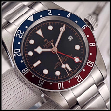 tudor, omegawatch, fashion watches, Waterproof