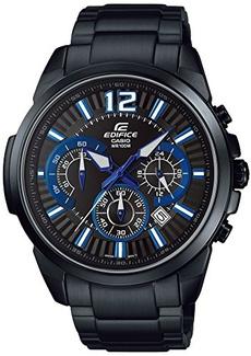 efr535bkj1a2jf, 4549526115622, Watches, edifice