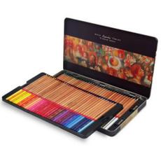 pencil, art, Drawing & Painting Supplies, coloringpen