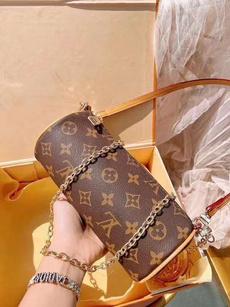 women bags, Chain, Tote Bag, phone bags & cases