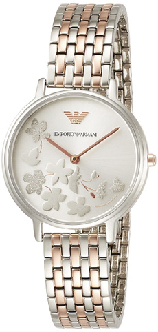 4549097750482, watchaccessorie, men's luxury watches, Watch