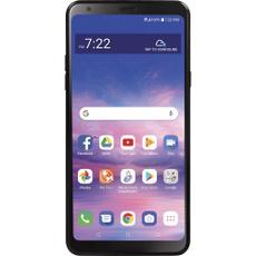Lg, Touch Screen, Smartphones, Pie