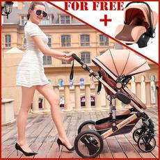 foldablestroller, babystroller, stroller, Baby Products