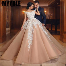 Shoulder, gowns, Ball, myyble