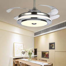 Remote Controls, lights, ceilingfan, hangingfan