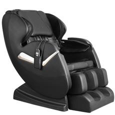 Electric, ergonomicsofa, electricmassager, Sofas