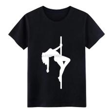 Summer, Fashion, Mens T Shirt, Spring