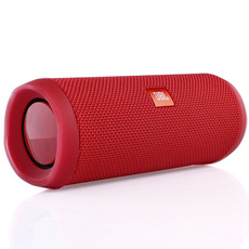 Wireless Speakers, portable, Waterproof, bluetooth speaker