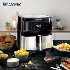 Kitchen & Dining, Cooking, airfryer, Small Kitchen Appliance
