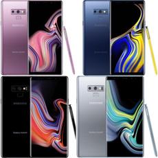 unlockedphone, Smartphones, Samsung, unlockedsmartphone