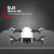 Quadcopter, Remote Controls, rcdrone, mavicair
