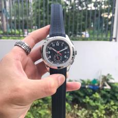 Machine, menswristwatch, wristwatch, Watch