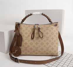 women's shoulder bags, women bags, women single shoulder bag, Moda