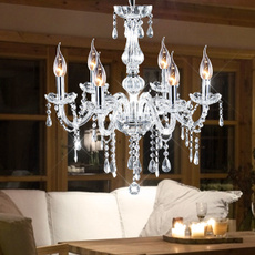 Home Decor, Modern, decoration, Chandelier