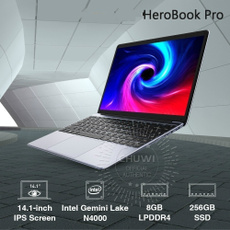cheaplaptop, Intel, Home & Living, 14inch