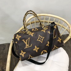 lv, Fitness, Luggage & Bags, Tote Bag