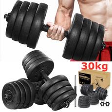 weightsdumbbell, dumbbellbottlecup, fitnessaccessorie, fitnessdumbbellset