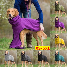 puppyaccessorie, puppy, dog coat, Vest