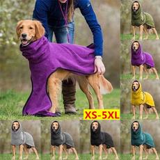 puppyaccessorie, puppy, dog coat, Vest