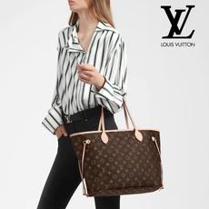 lv Handbag, women bags, Fashion, bolsa
