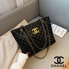 women bags, taschendamen, chanelwomen, chanelbagsforwomen