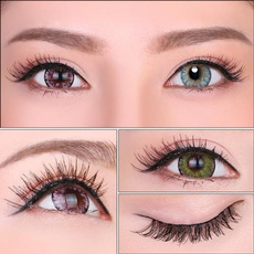 maquillage, naturallashe, Fashion, eye