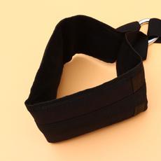 absworkoutequipment, padded, musclestrainingreversepull, abstrap