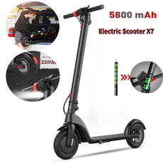 portablefolding, electricscooter, portable, Electric