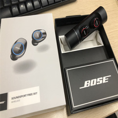 case, Headset, Ear Bud, Earphone