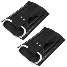 absworkoutequipment, abstrap, musclestrainingpull, abhangingstrap