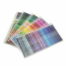 pencil, School, art, drawingbrush