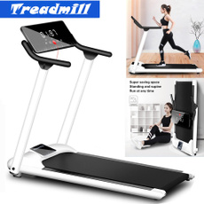 electricexerciseequipment, Machine, motorizedfitnessmachine, Office