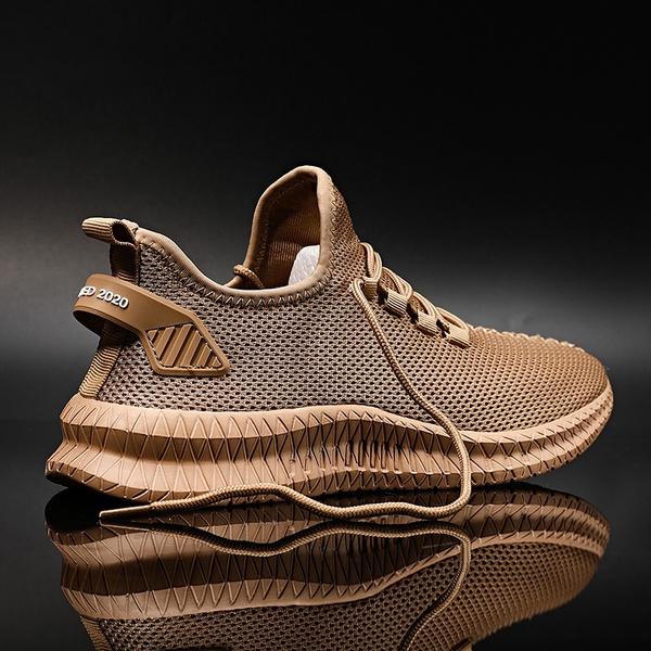 trainershoesformen, casual shoes, Turnschuhe, Sport