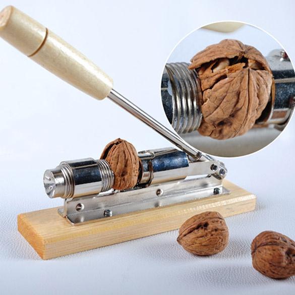 sheller, Kitchen & Dining, shellerfornut, nutcrackersheller